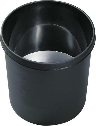 Objekt-Papierkorb, 12 Liter