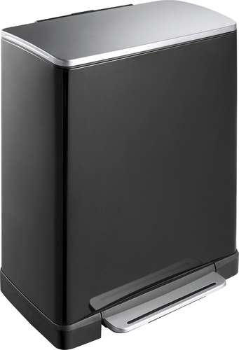EKO E-Cube Tritteimer, 50 Liter
