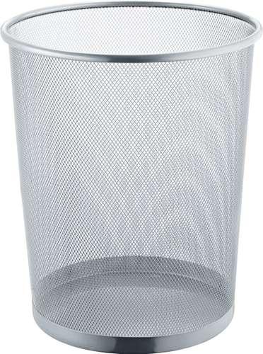 Papierkorb Mesh, 23 Liter