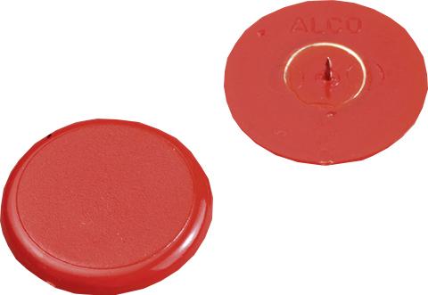 Plakatpieker, 30 mm