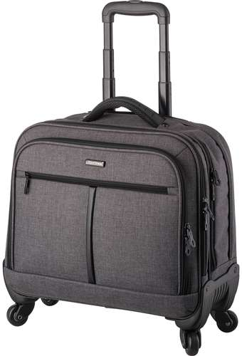 Lightpack Phoenix Business-Laptop-Trolly