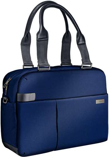 LEITZ Complete 13.3 Shopper Tasche Smart Traveller