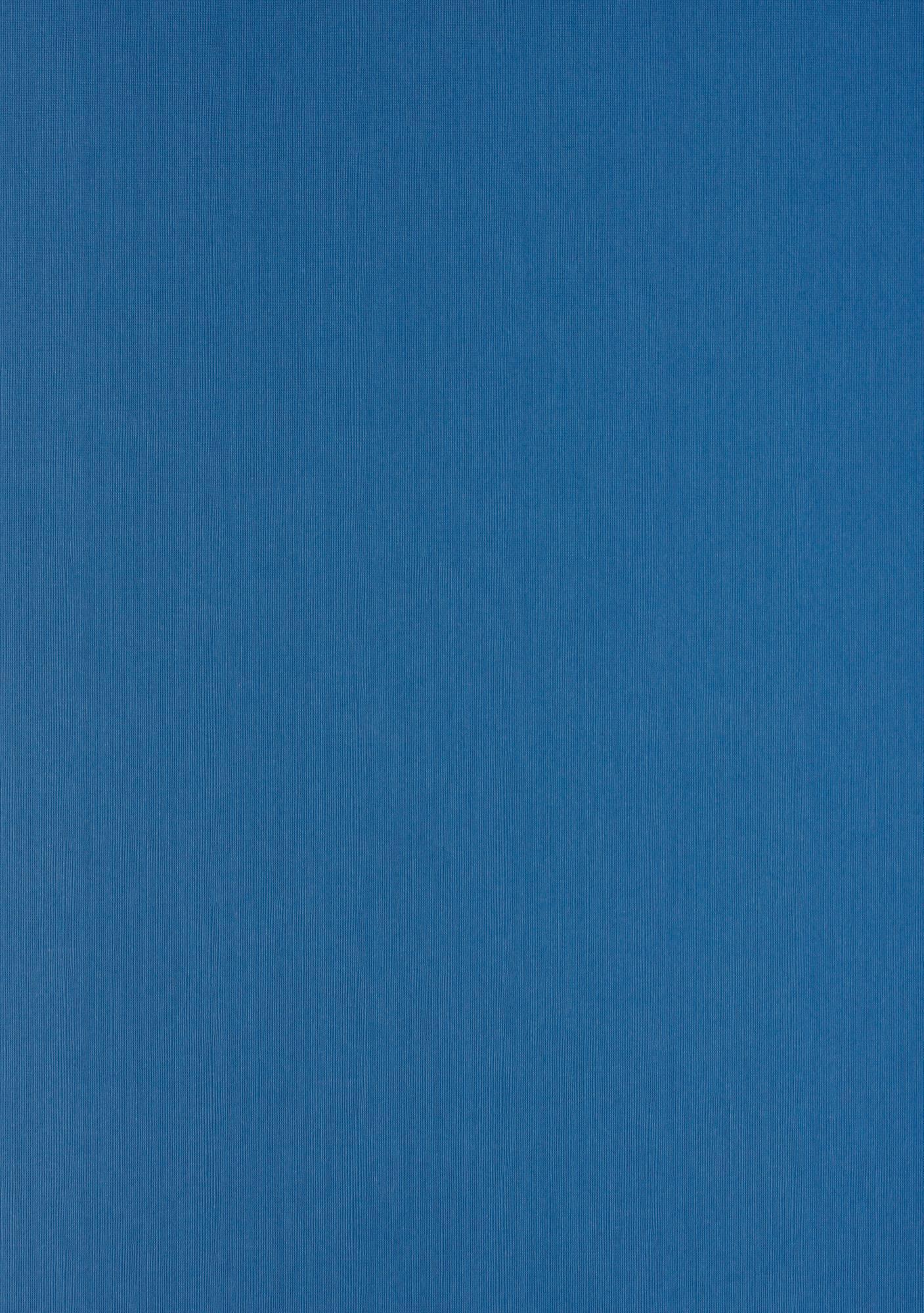 Stabiler, dunkelblauer Karton in DIN A4 mit feiner Leinenstruktur, 270 g/qm, optimalen Schutz