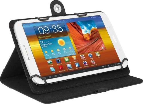 Tablet-Case 'TrendSet' 7, 9 - 8,3 Zoll