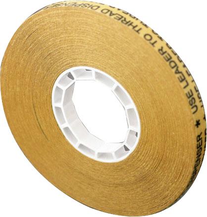 Klebstoff-Film Best Price 6 mm, für ATG-900