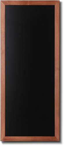 Wandkreidetafel, 56 x 120 cm