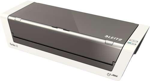 LEITZ A3 Laminiergerät 'iLAM Touch 2 Turbo'