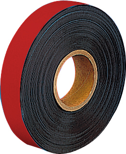 Magnetband 10 m x 20 mm auf Rolle