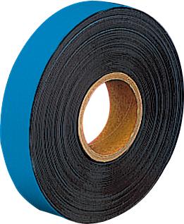 Magnetband 10 m x 50 mm auf Rolle