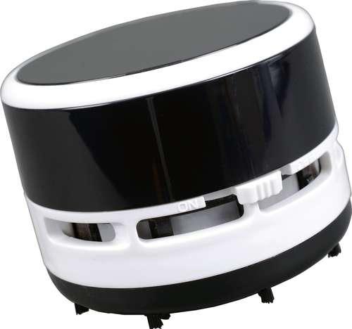 Mini Vacuum Tischstaubsauger