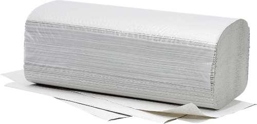 fripa Papierhandtuch Plus, 20 x 250 Blatt