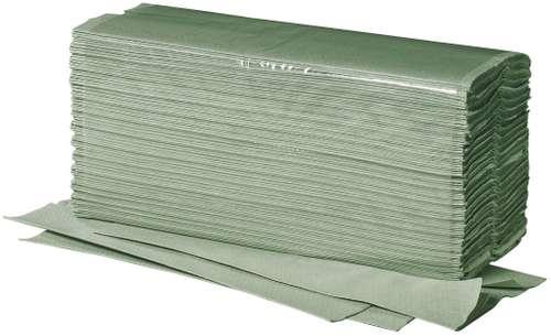 fripa Papierhandtuch Plus C-Falz, 1-lagig, 20 x 156 Blatt