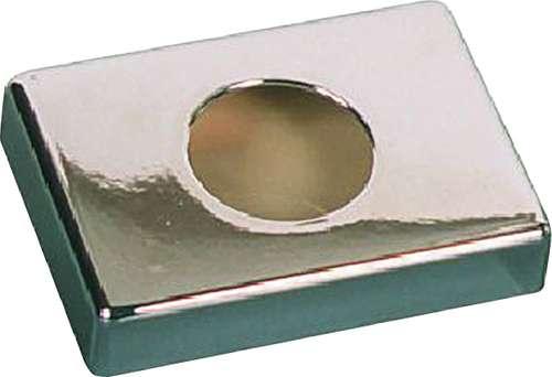 AMPri Hygienebeutelspender