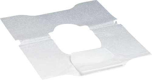 Kimberly-Clark Toilettensitz-Auflage