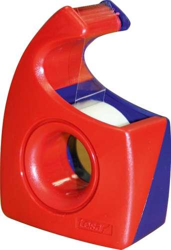 Tesa Film Hand-Abroller