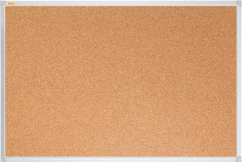 Korktafel, 60 x 45 cm