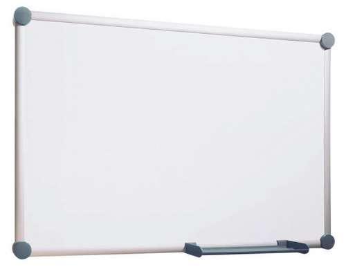 Maul Whiteboard Kunststoff-Oberfläche, 1000 x 1500 mm